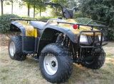 150cc/200cc/250cc Shaft Driven Adult ATV 2018 New