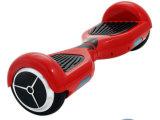 Electric Skateboard Two Wheels Electric Skateboard Price Jffox2