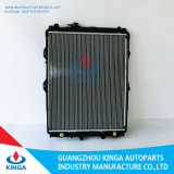 New Price List Hilux Pickup for Toyota Hilux Radiator Replacement