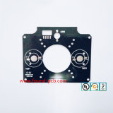 High Performance Electronic PCB Manufacturer