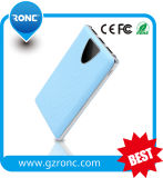 High Quality Trending Hot Power Bank 10000mAh for Mobile Phone
