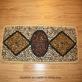 Entrance Door Mat Decoration