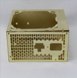 Professional Customized Precision High Quality Stamping Die for Metal Parts