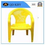 Leasure Sandshore Plastic Rest Chair in Popular