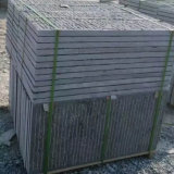 Cheap Landscaping Stone Granite Kerbstone for Outdoor Garden/Park/Driveway/Floor Tile