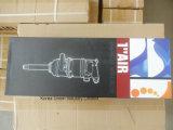 1 Inch Short Anvil Air Impact Tool UI-1202S