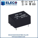 Jqc-8f (T76) Type of Power Relay