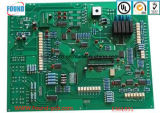Heavy Copper Base Multilayer Heater Control Power PCB Board PCBA Fr4