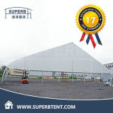 2015 Newest Waterproof Tent Fabric