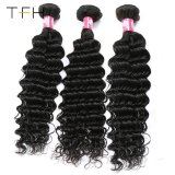 9A Human Hair Weave Wholesale Price Brazilian Virgin Remy Hair