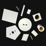Alumina/Zirconia/Aln/Sic/Si3n4 Advanced Ceramics Material