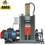Rubber Processing Mixing Mill Machine