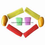 Promotion Price EPE Foam Plastic Mesh Net Mango Fruit Packing