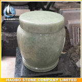 Marble Cremation Urns Wholesale Green