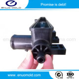 Automobile Mould, Radiator Cooling Engine Water Tank Mould Toolings