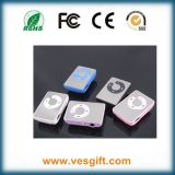 Hotselling Digital MP3 Player with TF Card