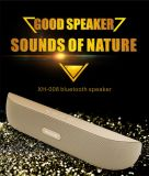 Bluetooth Speaker with Good Performance and High Quality Sound