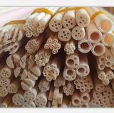 Ceramic High Alumina Thermocouple Insulator