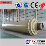 Ball Mill for Cement Grinding System