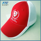 Wholesale Trucker Style Baseball Cap with Embroidery Logo