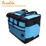 Hot Selling 35L Cooler Bag for Food