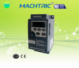 Cheap Compact VFD, Frequency Inverter, AC Drive