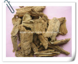 Factory Natural Cortex Ailanthi Extract Powder