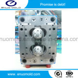 Filter Cover Mold with High Roundness Requirements Used in Automotive Made by Enuo Mold Company