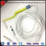 Medical Supply Electrosurgical Instruments