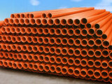 ISO PE Pipes, Water Pipes, Irrigate Pipes