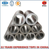 Honed Tube Cold Drawing Tube for Hydraulic Cylinder