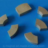 Magnetic Material for Machinery Industry