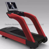 Wholesale AC Motorized Treadmill Gym Fitness Electric Commercial Treadmill