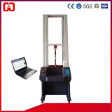 Computer Type Double Column Universal Tensile Testing Machine