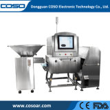 Industrial Conveyor Belt Digital X Ray Scanner Machine Price for Food Made in China