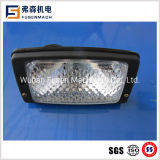 Working Light for Road Roller