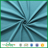 Chinese Manufacutrer Fleece Fabric Fashion Design Printed Wide Width Bed Sheet Set Polar Fleece