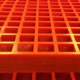 Plastic Moulding Process Glass Fiber Reinforced Polymer