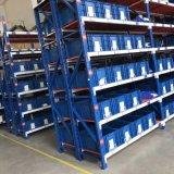 Factory Best Price Long Span Shelving