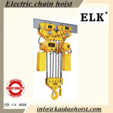 15ton Crane Electric Chain Hoist Kito