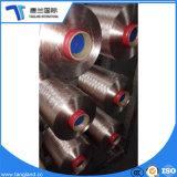 High Tenacity Competitive Price High Tenacity Nylon 6 Yarn