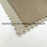 China Manufactory Cheap Waterproof Polyester Fabric, Anti-Static Polyester Fabric