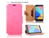 Wallet Leather Stand Case Cover Wholesale Shockproof Phone Case for iPhone 7/7plus