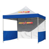 Gazebo with Custom Print 10X10 Custom Tent Wholesale Canopy