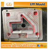 Customized EPP Foam Molding for Car Parts From Shenzhen