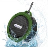 High Quality Waterproof Portable Mini Wireless Bluetooth Speaker