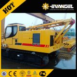 Xcm Popular Xr160 Rotary Drilling Rig