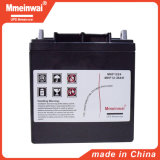 High Quality Long Life Mmeinmai Lead Acid Battery 12V 24ah for UPS System or Hostipal Computer System