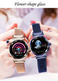 Ladies Smart Watch Super Birthday New Year Gift for Your Lovers