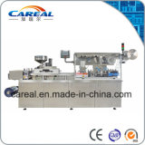 Dpp-260e Automatic Capsule Blister Packing Machine